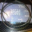 LinerJagwireRipcordL32500mm75_4g_.jpg