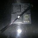 SpeichenDTSwissRevolution262mm32Stck1413g.jpg