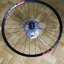 Wheels_2015_DtSwiss_240s_EX471_Aerolite_Alu_Front_OS15_wYT.jpg