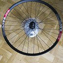 Wheels_2015_DtSwiss_240s_EX471_Aerolite_Alu_Rear_142XD.jpg