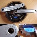 Shimano_Acera_FC-M361_26-38-48Z_175mm_4-kant_2012.jpg