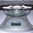 AnswerHyperliteCabron580mm254.JPG