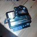 ShimanoDeoreLXFD-M590Topswing164_8g.jpg