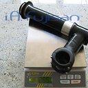 cannondale_SIVorbau100mm-5kompletteinbaufertig_2.jpg