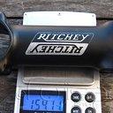 Ritchey-Pro_31-8mm_105mm_6Grad_2005.jpg