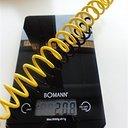 DSC03058Mittel.JPG