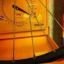 RadVorneAlexRimsZX241020gohneSchnellspanner.jpg