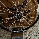 superstar_alexrims_se_wheelset_fr30_front_01.jpg