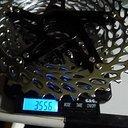 KassetteSRAMPG-105011-36Z355_6g_.JPG