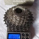 dura-ace_cs-7700_12-27Z_9-fach_original.jpg