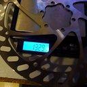 BremsscheibeRAD180mm132_9g_.JPG