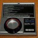 Acros_ZS56_40.jpg