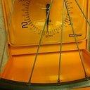 RadHintenAlexRimsZX241540g-Kassette330g1210gohneSchnellspanner.jpg