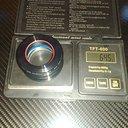 SteuersatzTuneBubu645g.jpg