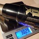 DmpferSRSuntourDuroluxRC222mm302_9g_.JPG