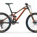 mondraker-dune-carbon-rr-2017-mountain-bike-black-orange-EV289503-8520-1.jpg