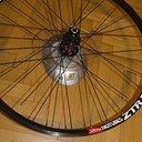 Wheels_ZtrFlowEX_DT240s_Areolite_ProLock_Rear.jpg