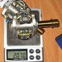 Pedals_505374f8bac15.JPG