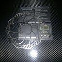 ScheibehintenMaguraStormSL960g.jpg