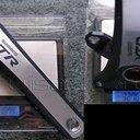 XTR_FC-M970_170mm_3-fach_HT2_2008.jpg
