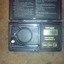 SattelklemmeScape349mm460g.jpg