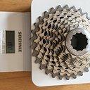 Gewichte-5.jpg
