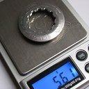 Kassettenabschlussring_Shimano_Dura-Ace_CS7700_9fach_12er-Ritzel_2002_IBC-Version.jpg