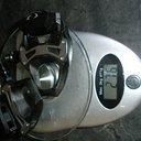SANY1255.JPG