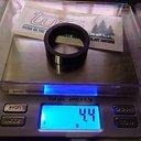 GabelschaftspacerTuneCarbon110mm4_4g_.JPG
