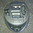 PedaleWellgoMG-1silber.jpg