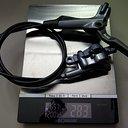 AVIDElixir3HR1400mm.jpg