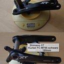 Shimano_XT_FC-M785_180mm.JPG