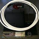 FASITurboPlus4mmx2000mm.jpg