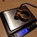 SattelklemmeTuneWrger31_8mm31_4g_.JPG