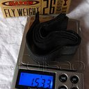 Maxxis_Fly-Weight_Felgenband_MTB-26Zoll_2009_01.JPG
