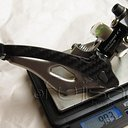 Campagnolo_Record-CT-Umwerfer_10fach_2007.JPG