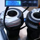 SRAM_Rocket-Gripshift_Shimano-kompatibel_inkl-ungekuerzte-Schaltzuege_2001.jpg