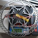 AvidCleanSweep-XBremsscheiben_160mm.jpg