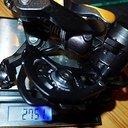 SchaltwerkShimanoRD-M820275_1g_.JPG