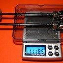 Coda_Schnellspanner_100mm-135mm_1999_02.jpg
