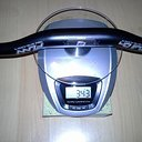 LenkerFunnFullOn31815mmRise760mm.jpg
