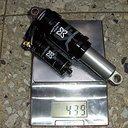 PICT8865Kopie.JPG