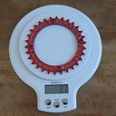 race_face_chainring_narrow_wide_104x30T.JPG