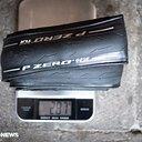 PirelliPZeroRaceTLR-4.jpg