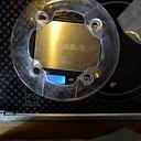 BashguardFSABCD10432T99_5g_.JPG