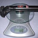 EastonEC90318350mmSetback.JPG