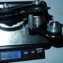 KettenspannerRohloffDHShorty105_0g_.JPG