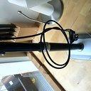 rsreverbmmx125mm309.JPG