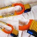 HeadShok_Fatty-SL_70mm_5-position-Damping-Dial_Disc-brake-compatible_Air-Oil-Damper_1999_02.jpg