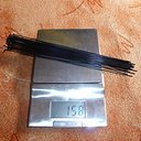 P1010026Kopie.JPG